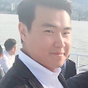 Charles Yun