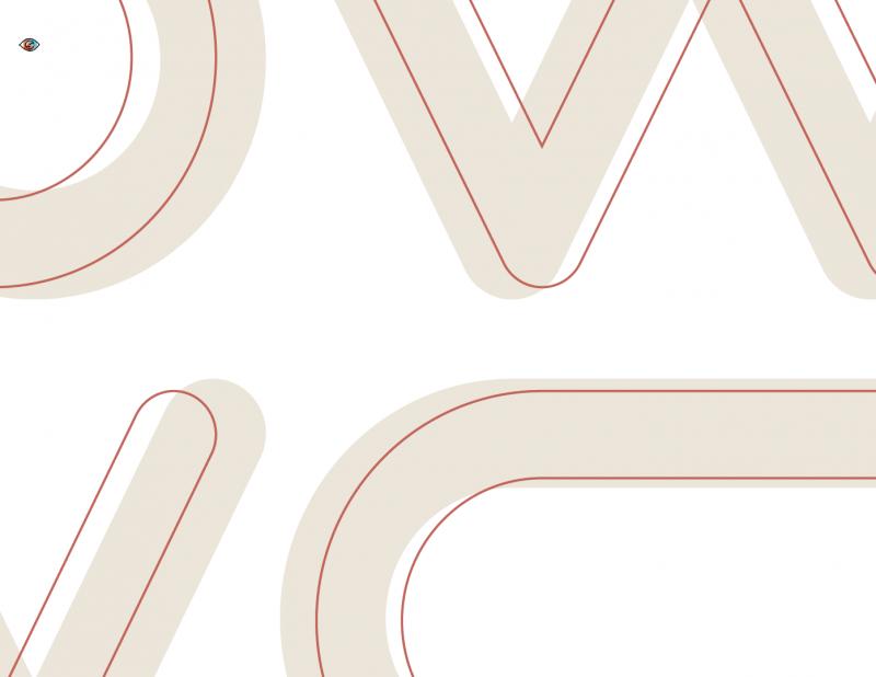vanwhistle media, www.vanwhistlemedia.com, vancouver logo design, vancouver seo, vancouver web design, affordable web design, digital marketing agency, local seo, web design new westminster, seo new westminster, digital marketing new westminster, vancouver branding, vancouver email marketing, affordable marketing,